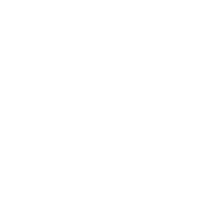 Pursuing LEED Gold